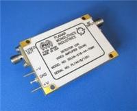 SDLVA-218-44-70MV Image