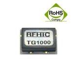 TG1000-10 Image