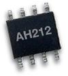 AH212-S8 Image