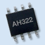 AH322 Image