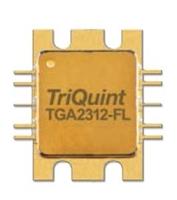 TGA2312-FL Image