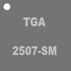 TGA2507-SM Image