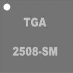 TGA2508-SM Image