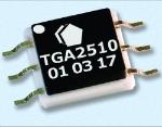 TGA2510-SG Image