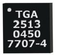 TGA2513-SM Image