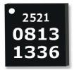 TGA2521-SM Image