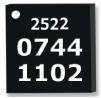 TGA2522-SM Image