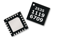 TGA2535-SM Image