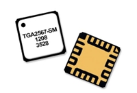 TGA2567-SM Image