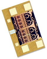 TGA2575-TS Image