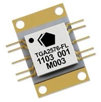 TGA2576-FL Image
