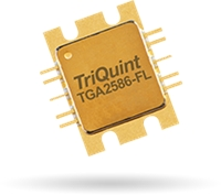 TGA2586-FL Image