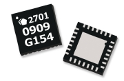 TGA2701-SM Image