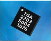 TGA2703-SM Image