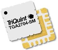 TGA2704-SM Image