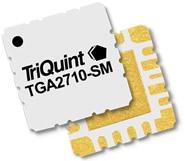TGA2710-SM Image