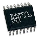 TGA2801D-SG Image