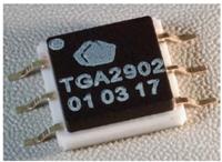 TGA2902-SCC-SG Image