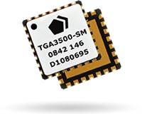 TGA3500-SM Image