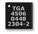 TGA4506-SM Image
