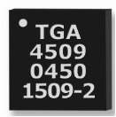 TGA4509 Image