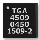 TGA4509-SM Image