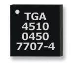 TGA4510 Image