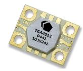 TGA4513-CP Image