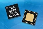 TGA4525-SM Image