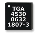 TGA4530-SM Image