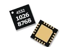 TGA4532-SM Image