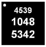 TGA4539-SM Image