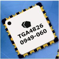 TGA4826-SM Image