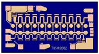 TGA4830 Image
