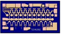 TGA4832 Image