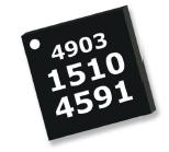 TGA4903-SM Image