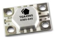 TGA4905-CP Image