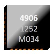 TGA4906-SM Image