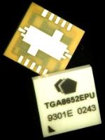 TGA8652-SL Image