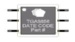 TGA8658-SG Image