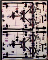TGA9092-SCC Image