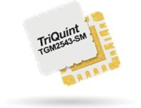 TGM2543-SM Image