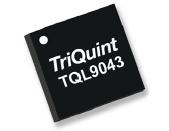 TQL9043 Image