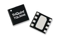 TQL9048 Image