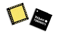 TQM8M9075 Image
