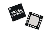 TQP3M9005 Image