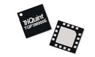 TQP3M9006 Image