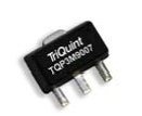 TQP3M9007 Image