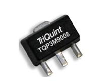 TQP3M9008 Image