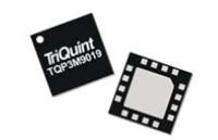 TQP3M9019 Image